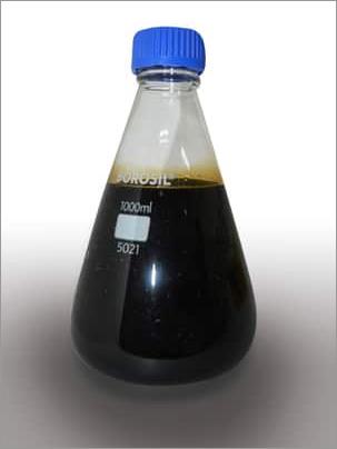 Alcohol Resistance Fluoro Protein Foam (AR FP)