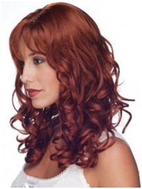 Remy Premier Full Lace Wig