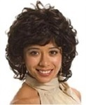 Indian Remy Human Hair Wigs
