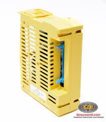 FANUC A02B-0303-C205