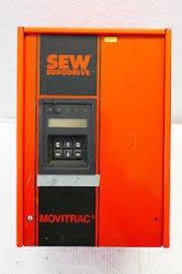 SEW-EURODRIVE 3002-403-1-00