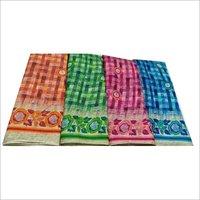 Colour Handloom Sarees