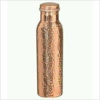 copper ha