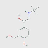 Albuterol Sulphate