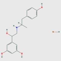 Fenoterol Hydrobromide
