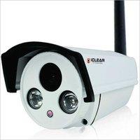 Wireless IP Wify Camera