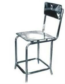 Pharma Chair