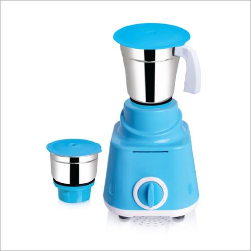 Kitchen Mixer Grinder