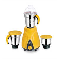 Electric Food Mixer Grinder