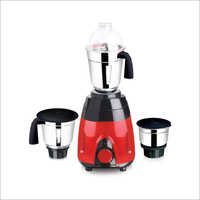 Food Mixer Grinder