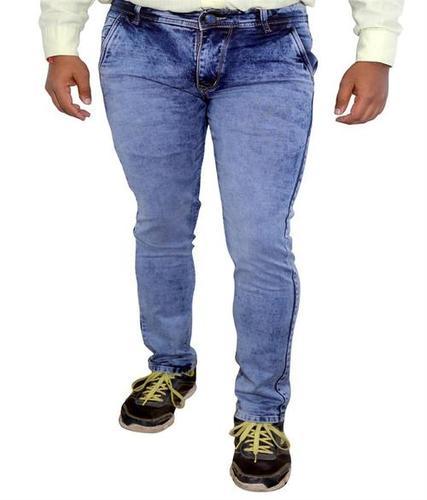 Men's Jean