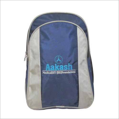 Kids Coaching Institute Bags