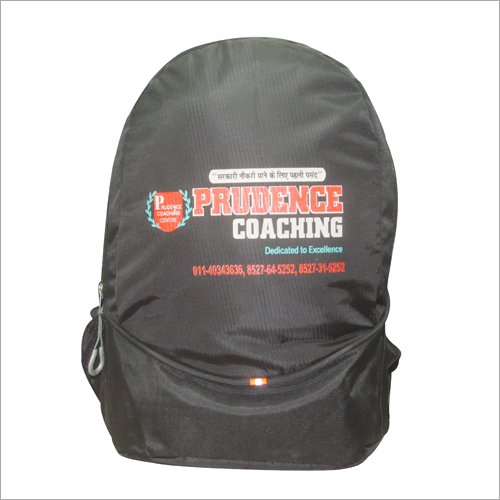 Kids Coaching Institute Bags