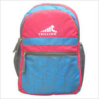 Kids Designer School Bag