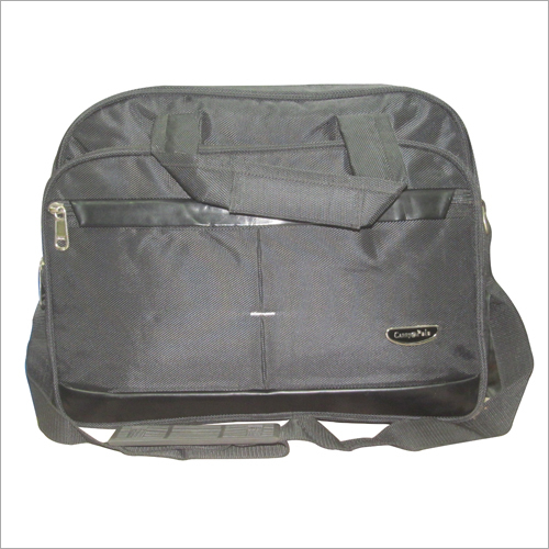 Plain Laptop Bags