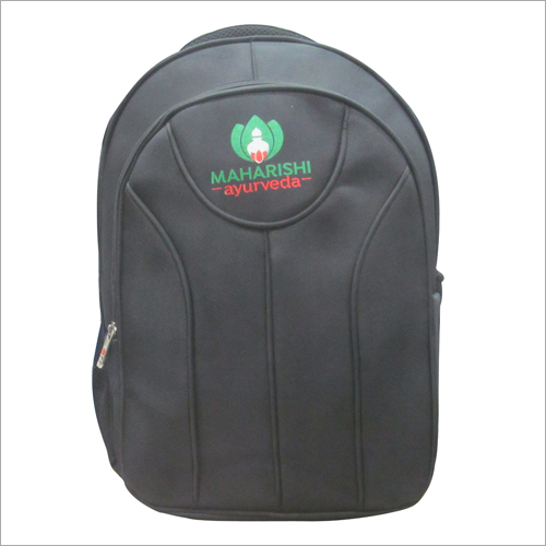 Waterproof Laptop Bags