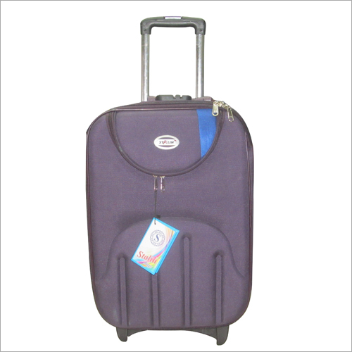 Sky Trolley Bag
