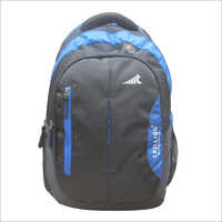 Office Waterproof Backpack