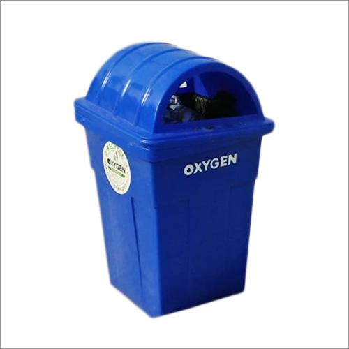 Bio Plastic Dustbin