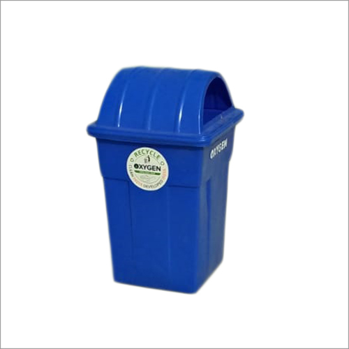 Outdoor Frp Dustbin