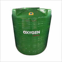 PVC  Water Storage Tanks