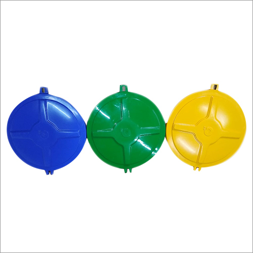 Plastic Water Tanks Lid