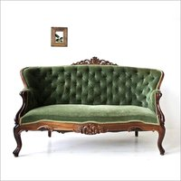Slatch Furniture Sofa