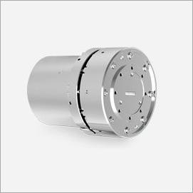 AS-PRJM Universal Robots joints