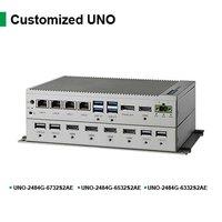 UNO-2484