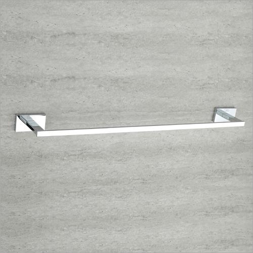 Brass Towel Rod  24 ''