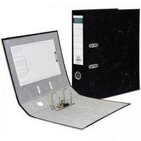 Box File Lever Arch Rado File
