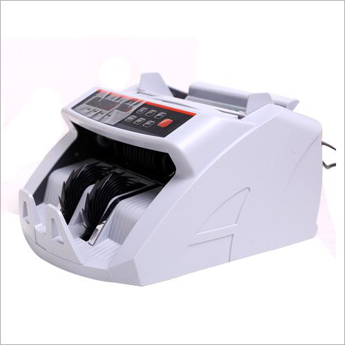 Digital Cash Counting Machine