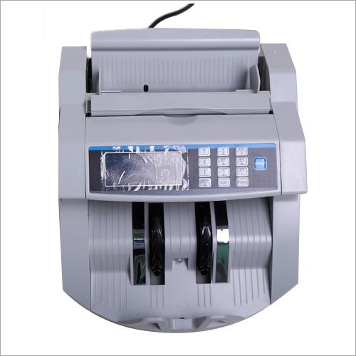 Banknote Sorting Machine