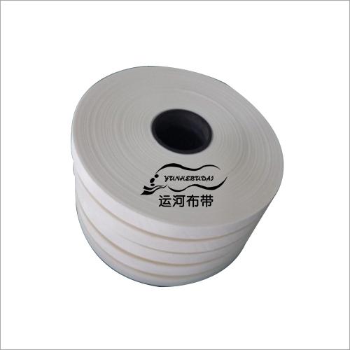 White Leno Tape