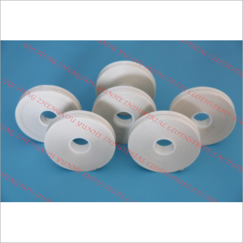 High Tensile Strength Nylon Curing Tape