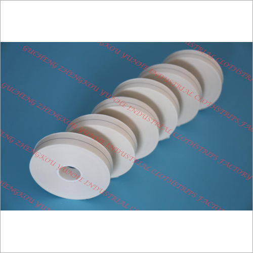 High Tensile Nylon Curing Tape