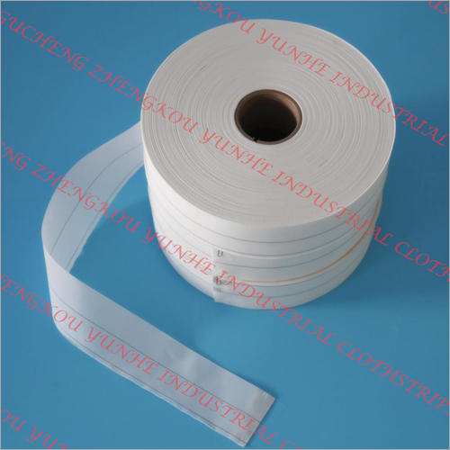 32mm Nylon 66 Curing Tape