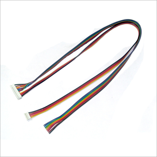 Wire Board Connector Cable