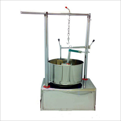 Grinder Machine
