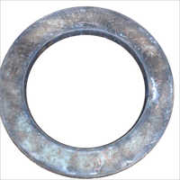 Mild Steel Brass Metal Circle