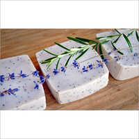Lavender Bath Soaps