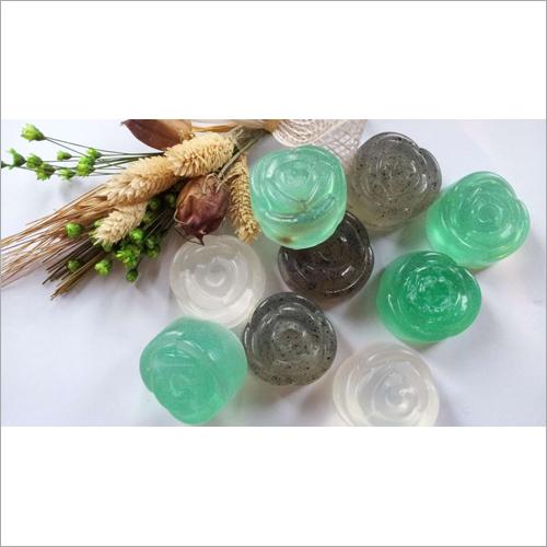 Fragrance Beauty Soaps