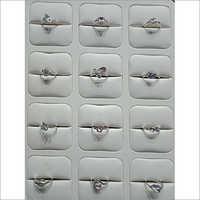 Ladies Fashionable Ring