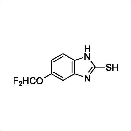 imidazole 2 thiol
