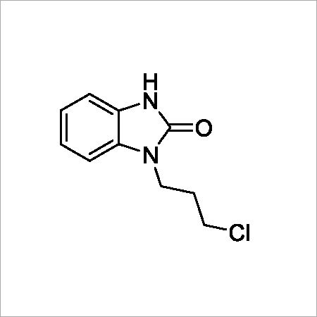 Benzimidazol 2 One
