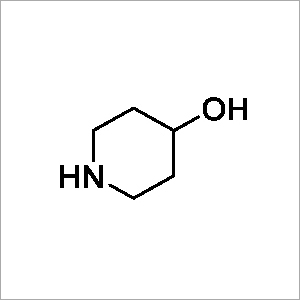 4 Hydroxy Piperidine