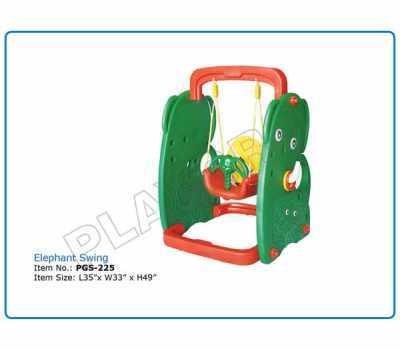 Kids Indoor Play Equipment