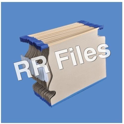 Lateral Board File