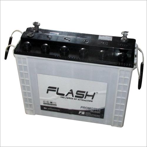 150AH Solar Battery