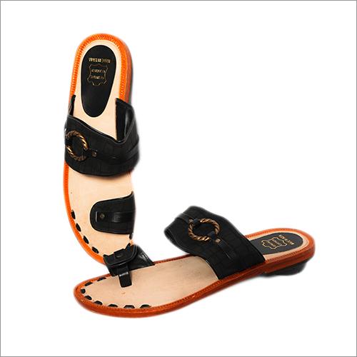 Stylish men sandal